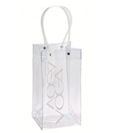 Voga Ice Bag