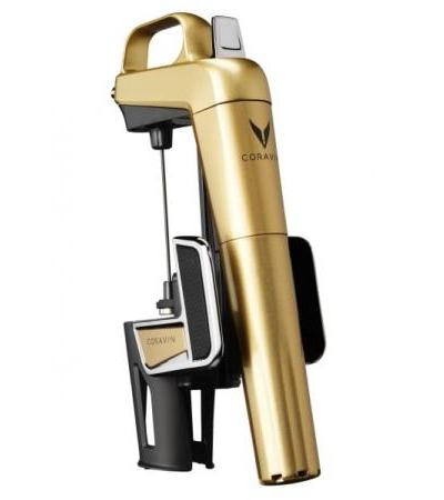 Coravin Wine System Model 2 Elite Gold