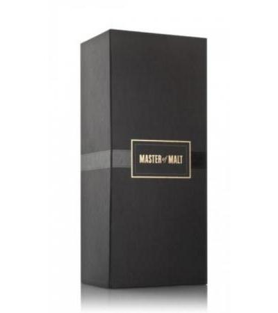 Master of Malt Gift Box