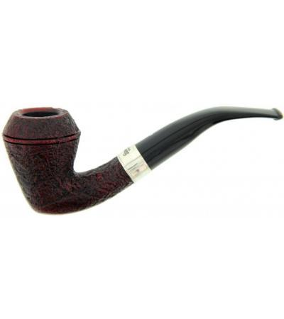 Peterson Pipe of the Year 2018 Sandblast