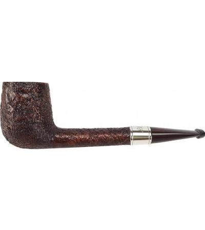 Dunhill Christmas Pipe 2018 The Seven-Headed Mouse King