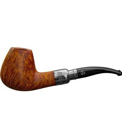 Rattray's Pipe of the Year 2019 Light