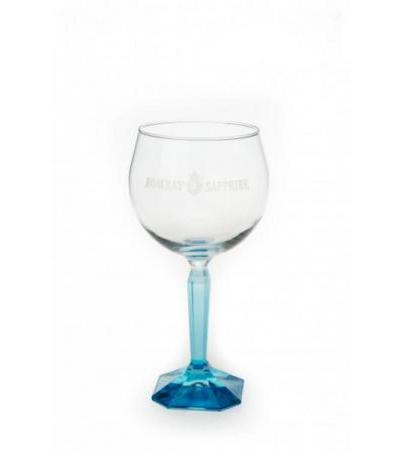 Bombay Sapphire Balloon Glas 48cl